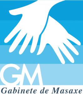 Gabinete de masajes y terapias manuales